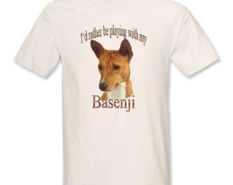 Basenji svg #2, Download drawings