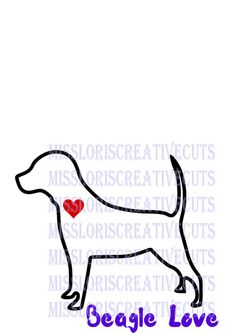 Basenji svg #18, Download drawings