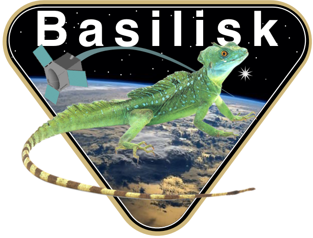 Basilisk svg #18, Download drawings