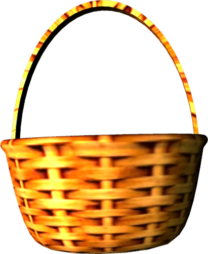 Basket clipart #5, Download drawings