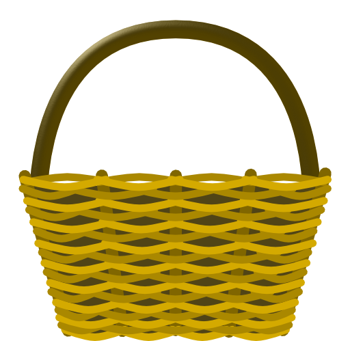 Basket svg #11, Download drawings