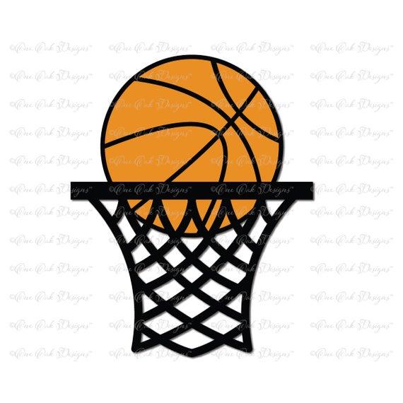 basketball hoop svg #1160, Download drawings