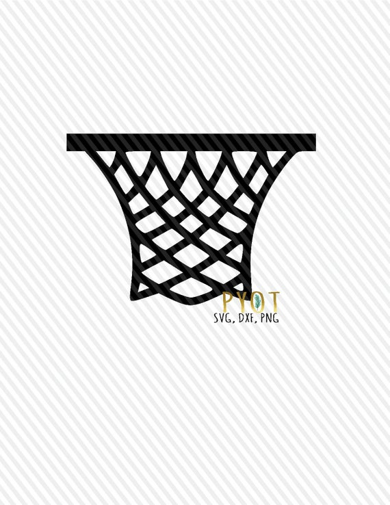 basketball hoop svg #1159, Download drawings