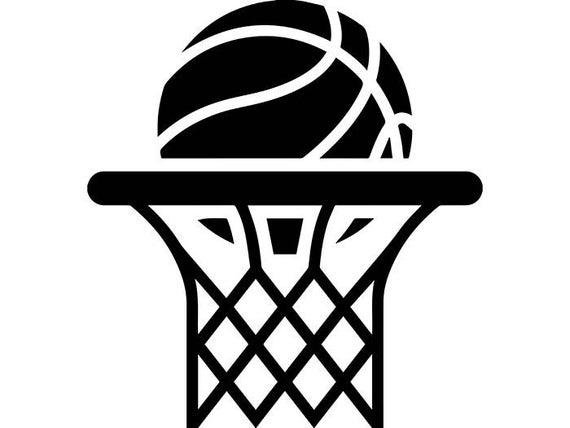 basketball hoop svg #1156, Download drawings