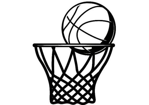 basketball hoop svg #1158, Download drawings