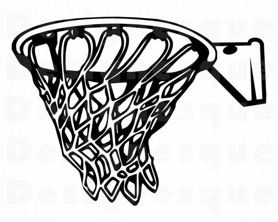 basketball hoop svg #1154, Download drawings
