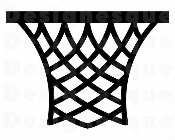 basketball hoop svg #1162, Download drawings