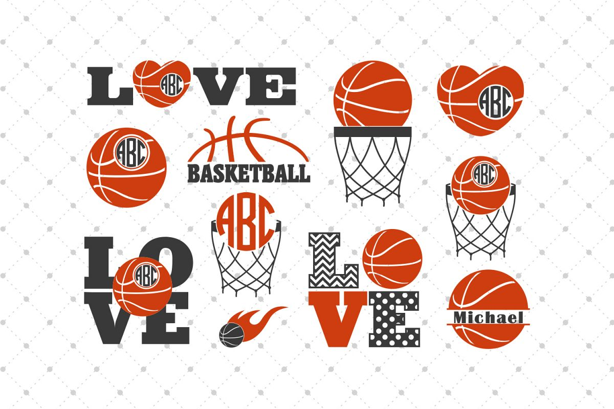basketball svg free #776, Download drawings