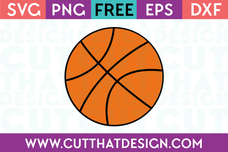 basketball svg free #779, Download drawings