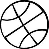 basketball svg free #780, Download drawings