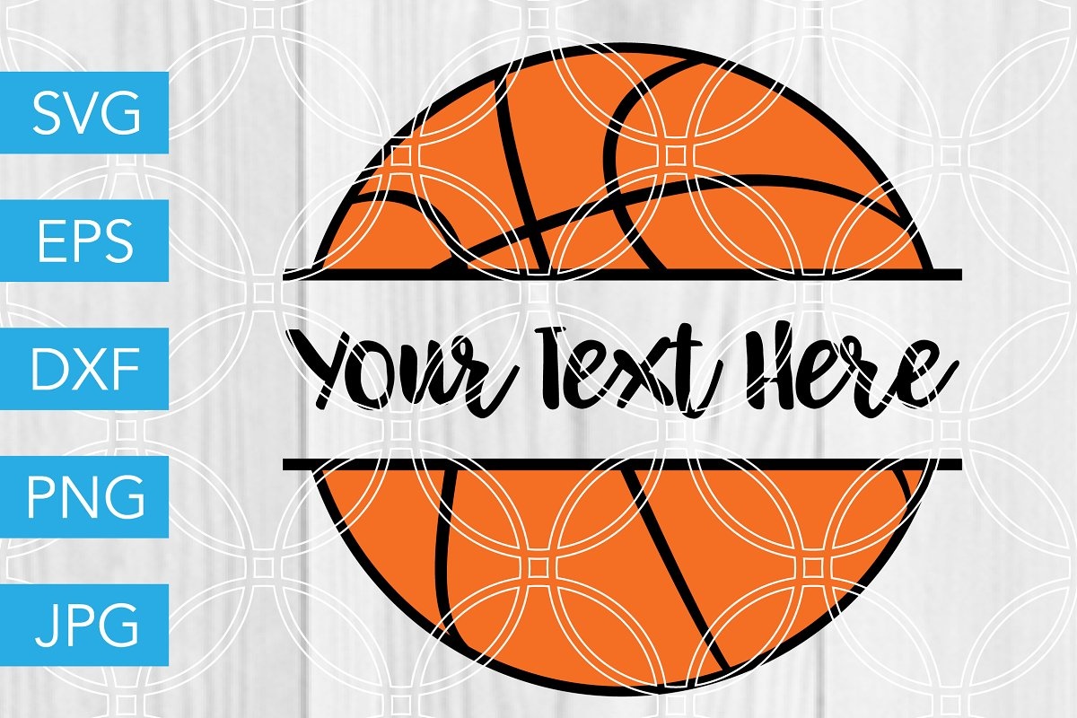 basketball svg free #773, Download drawings