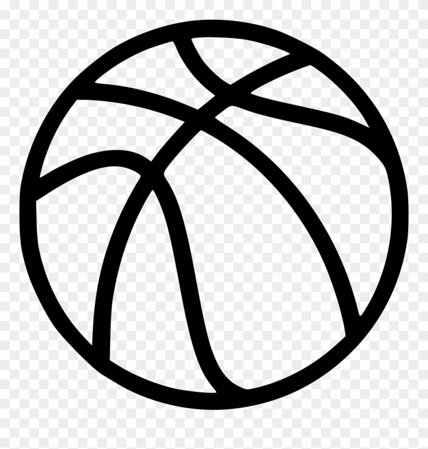 basketball svg free #772, Download drawings