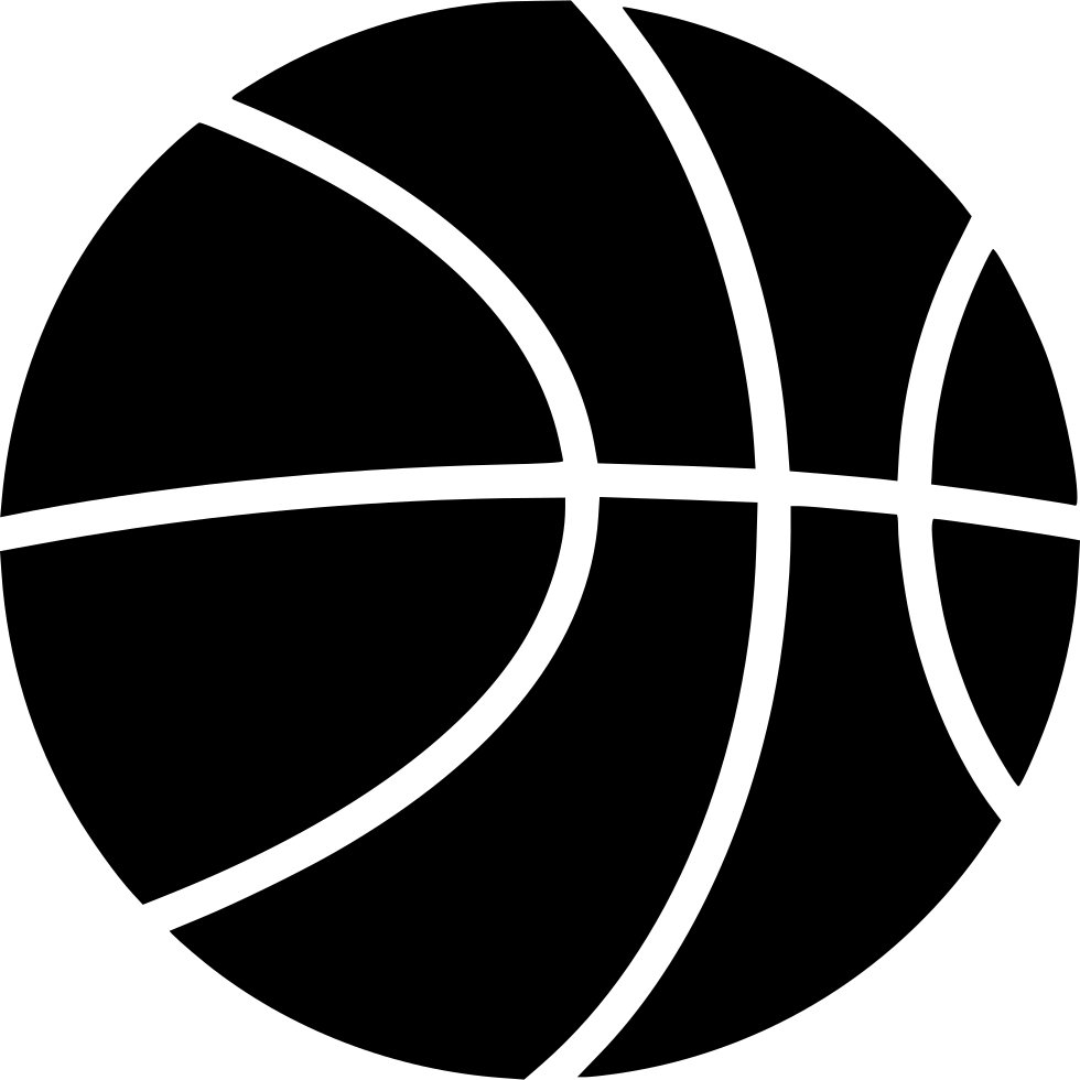 basketball svg free #778, Download drawings