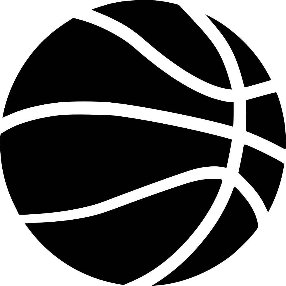 basketball svg free #775, Download drawings