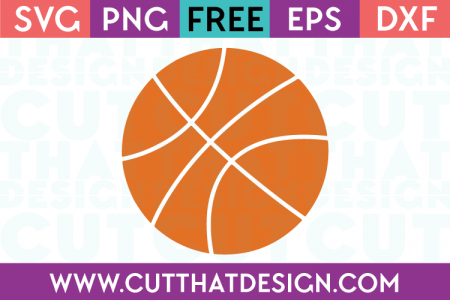 basketball svg free #782, Download drawings