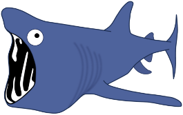 Basking Shark clipart #20, Download drawings