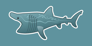 Basking Shark clipart #11, Download drawings