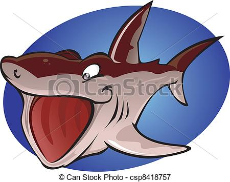 Basking Shark clipart #17, Download drawings