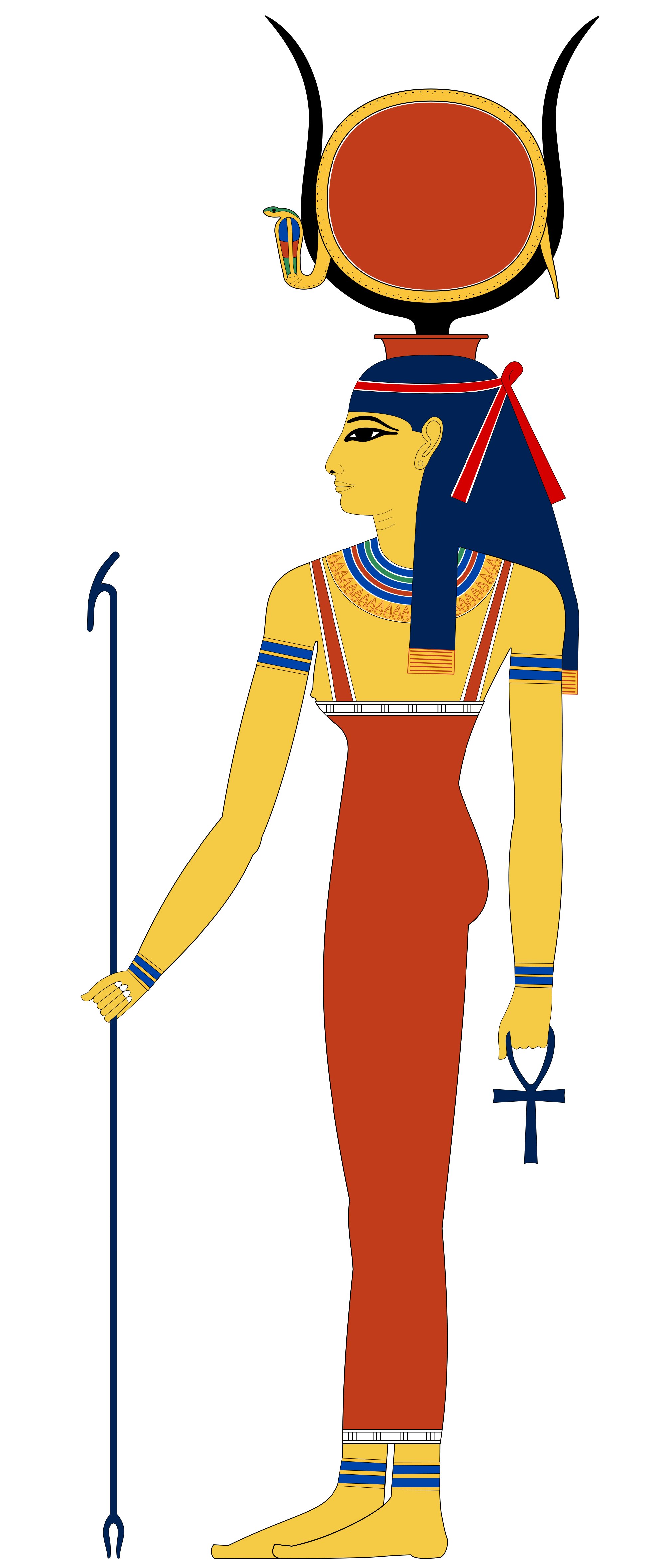Ra (Deity) svg #19, Download drawings