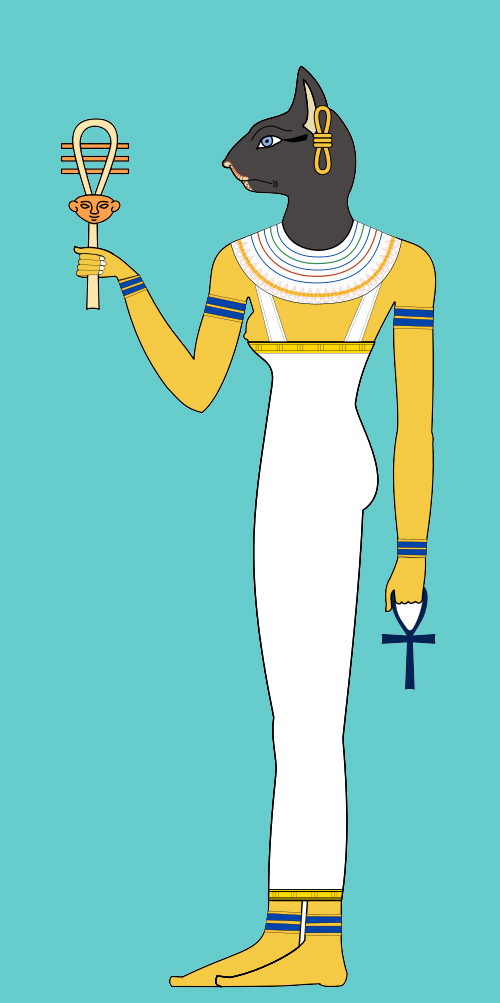 Cleopatra svg #3, Download drawings