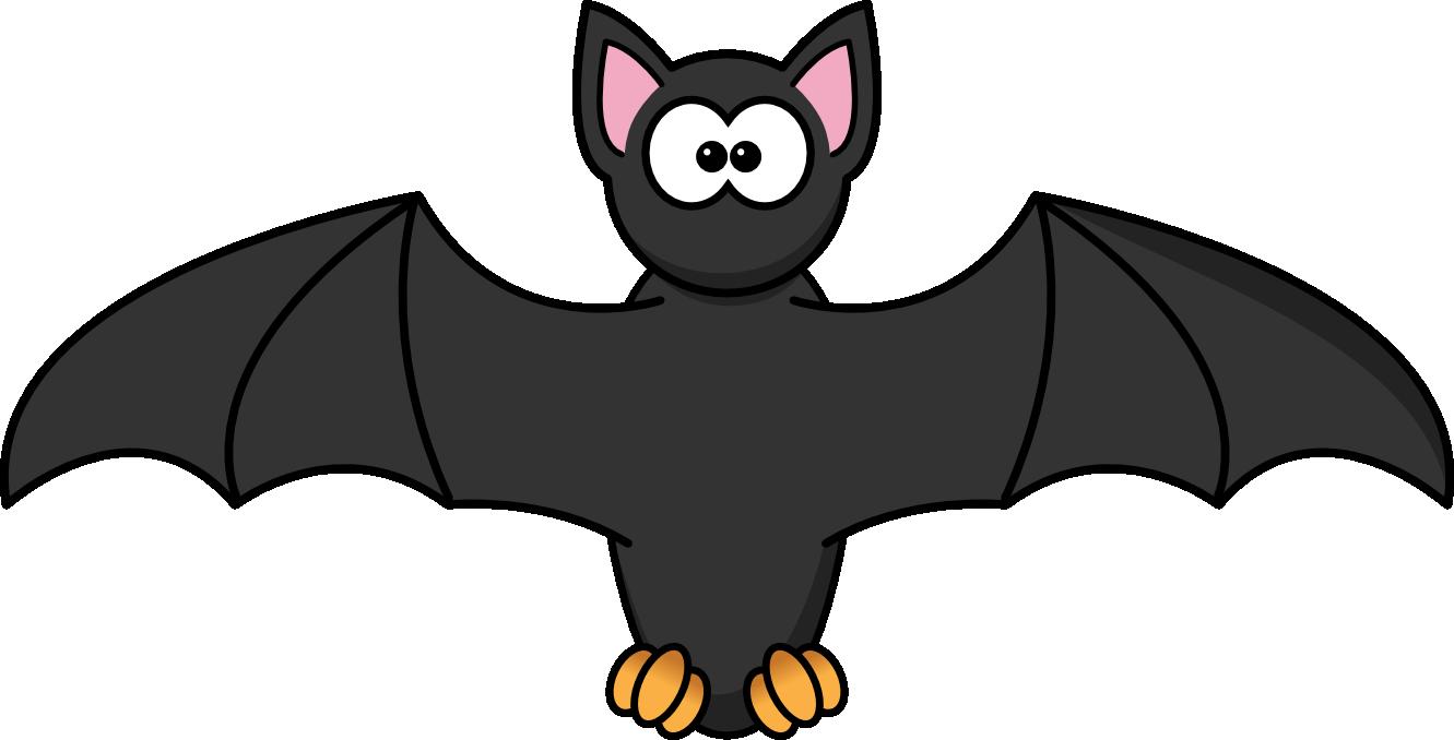 Bat clipart #19, Download drawings