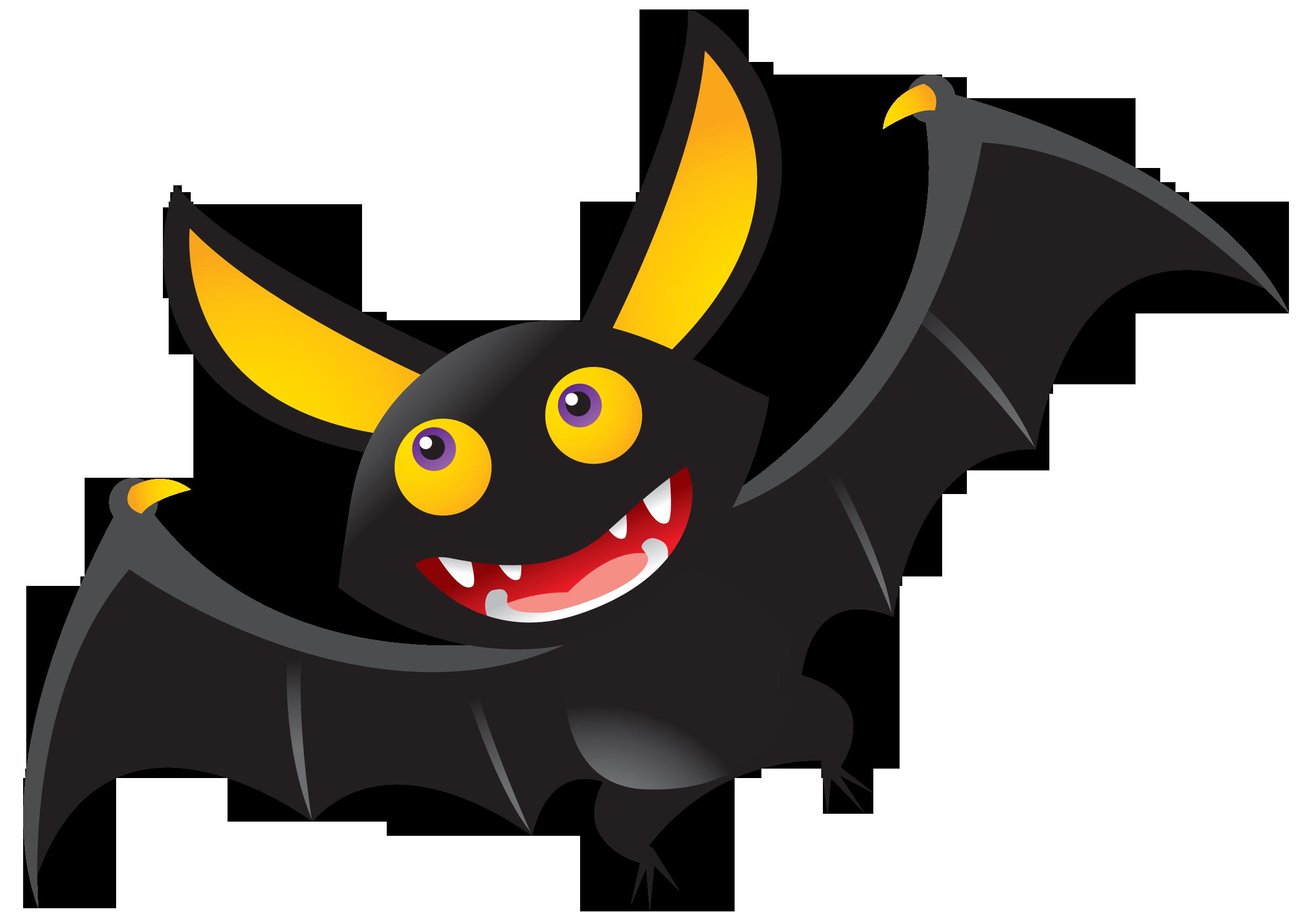Bat clipart #9, Download drawings