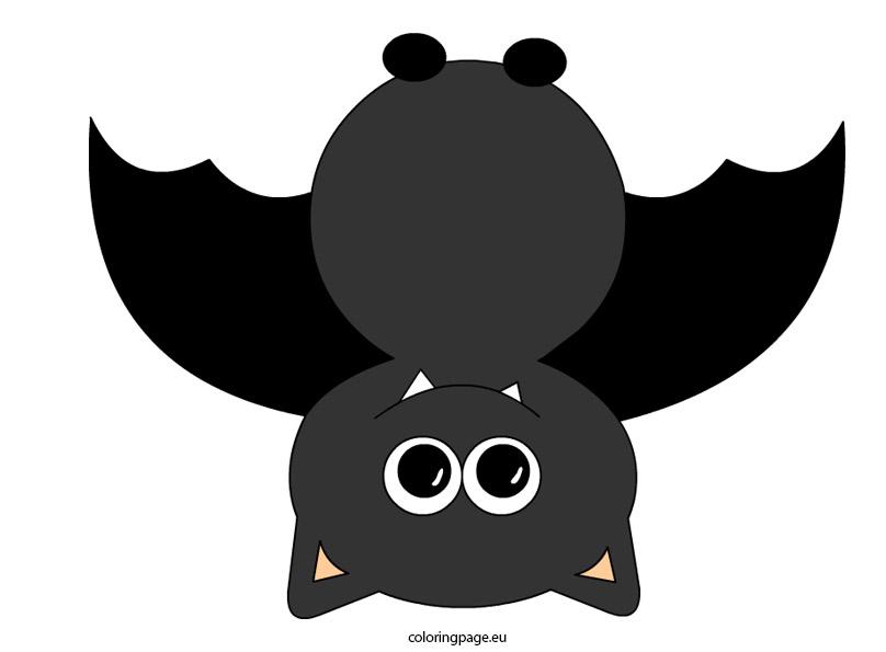 Bat clipart #17, Download drawings