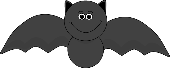 Bat clipart #18, Download drawings