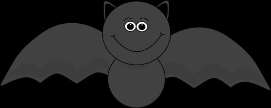 Bat clipart #18, Download drawings