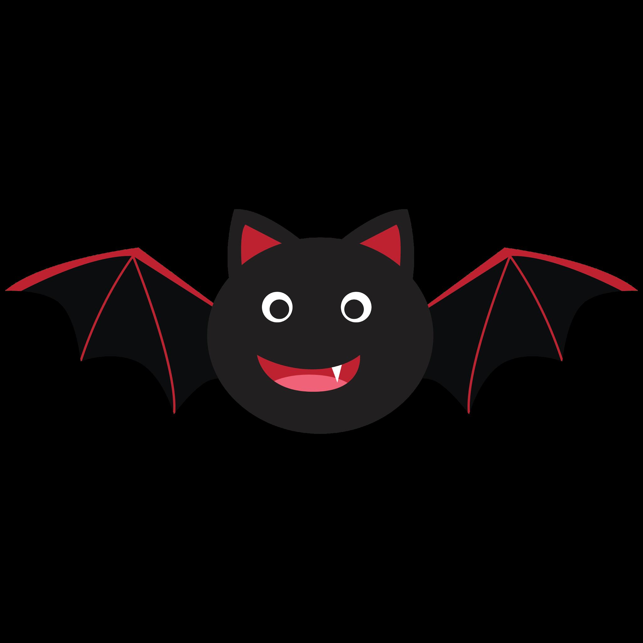 Bat clipart #4, Download drawings