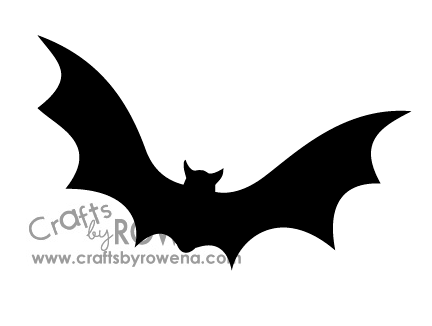 Bat svg #16, Download drawings