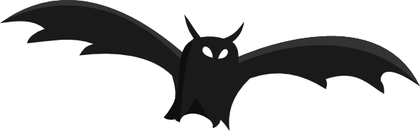 Bat svg #5, Download drawings