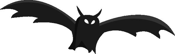 Bat svg #5, Download drawings