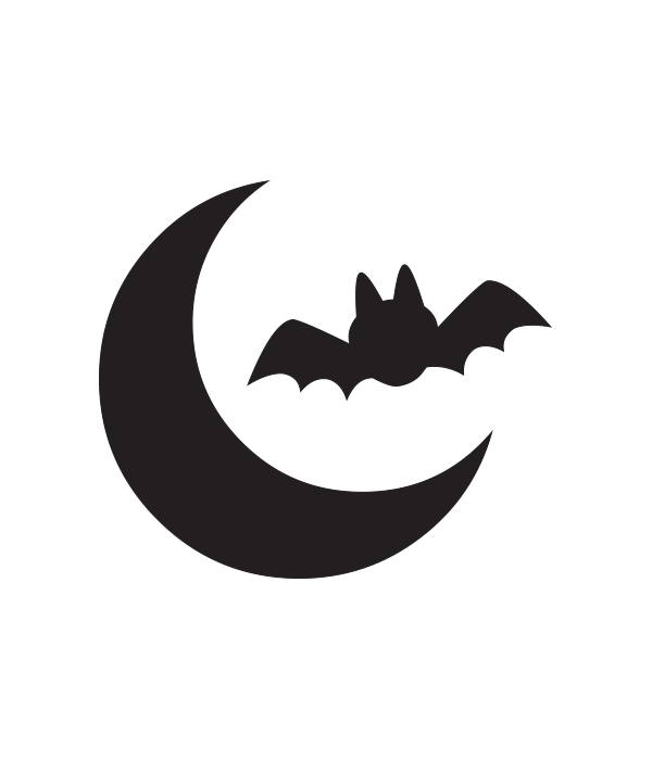 Bat svg #17, Download drawings