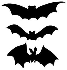 Bat svg #15, Download drawings
