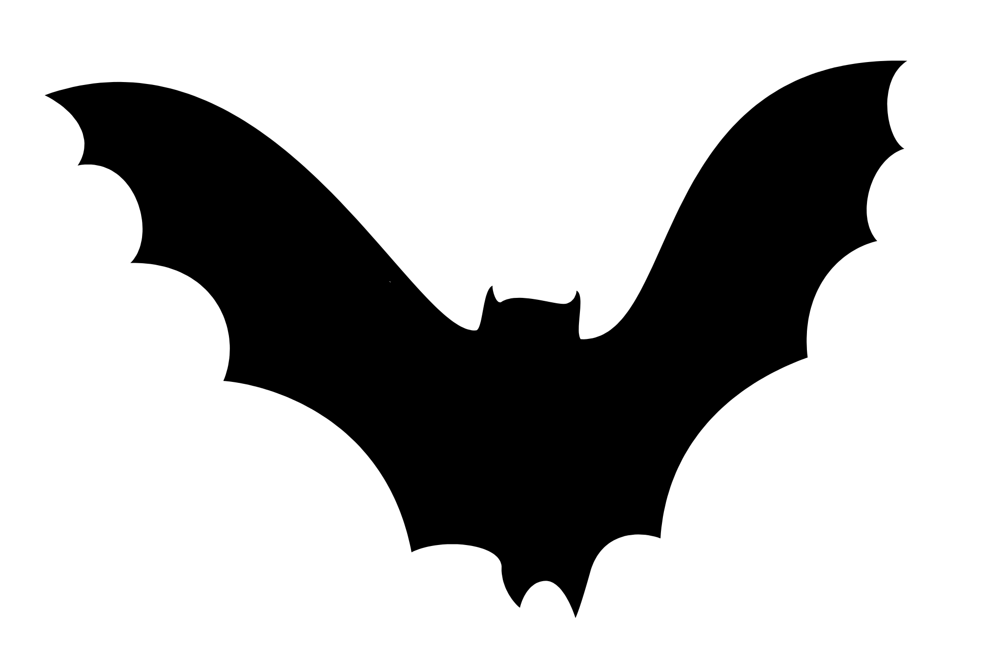 Bat svg #10, Download drawings