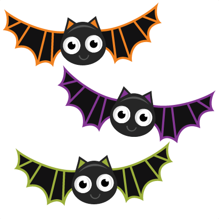 Bat svg #11, Download drawings