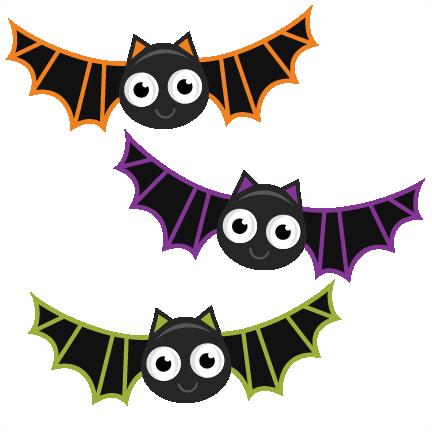 Bat svg #11, Download drawings