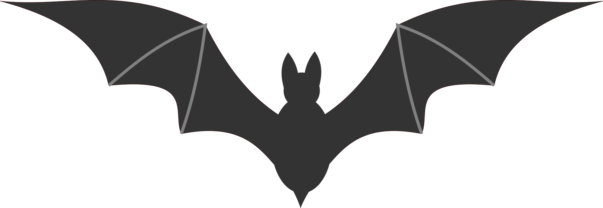 Bat svg #19, Download drawings
