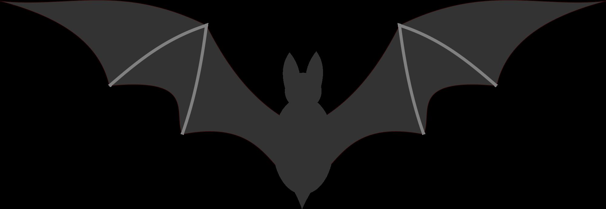 Bat svg #19, Download drawings