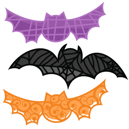 Bat svg #3, Download drawings