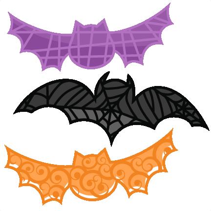 Bat svg #3, Download drawings