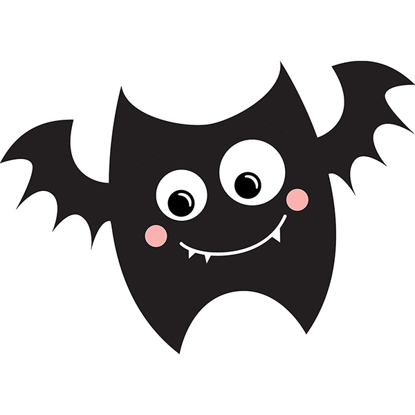 Bat svg #18, Download drawings