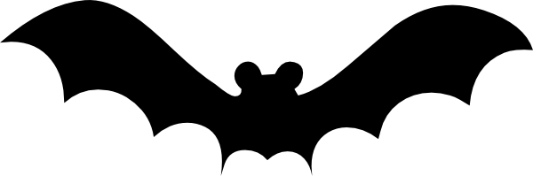Bat svg #20, Download drawings