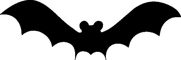 Bat svg #20, Download drawings