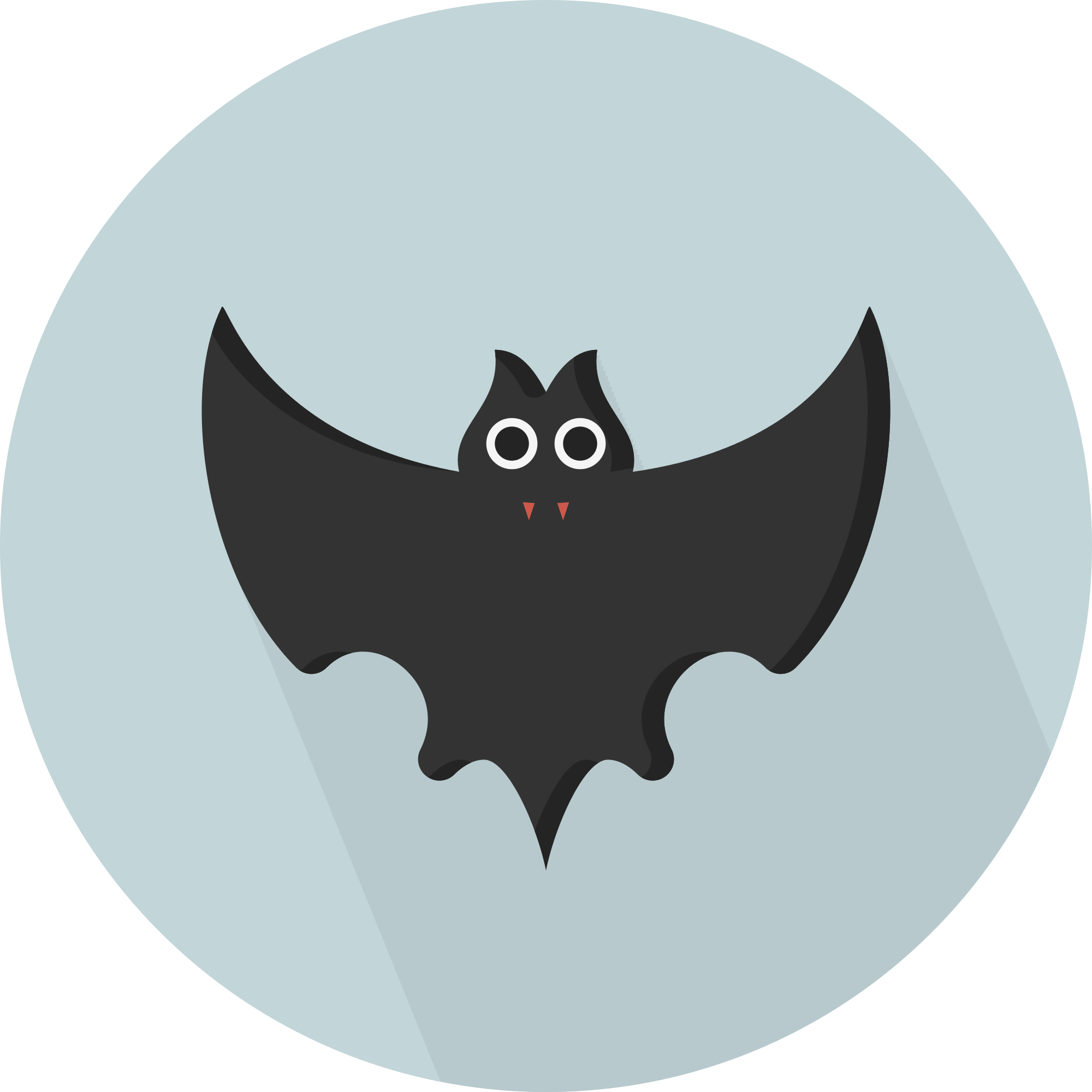 Bat svg #2, Download drawings