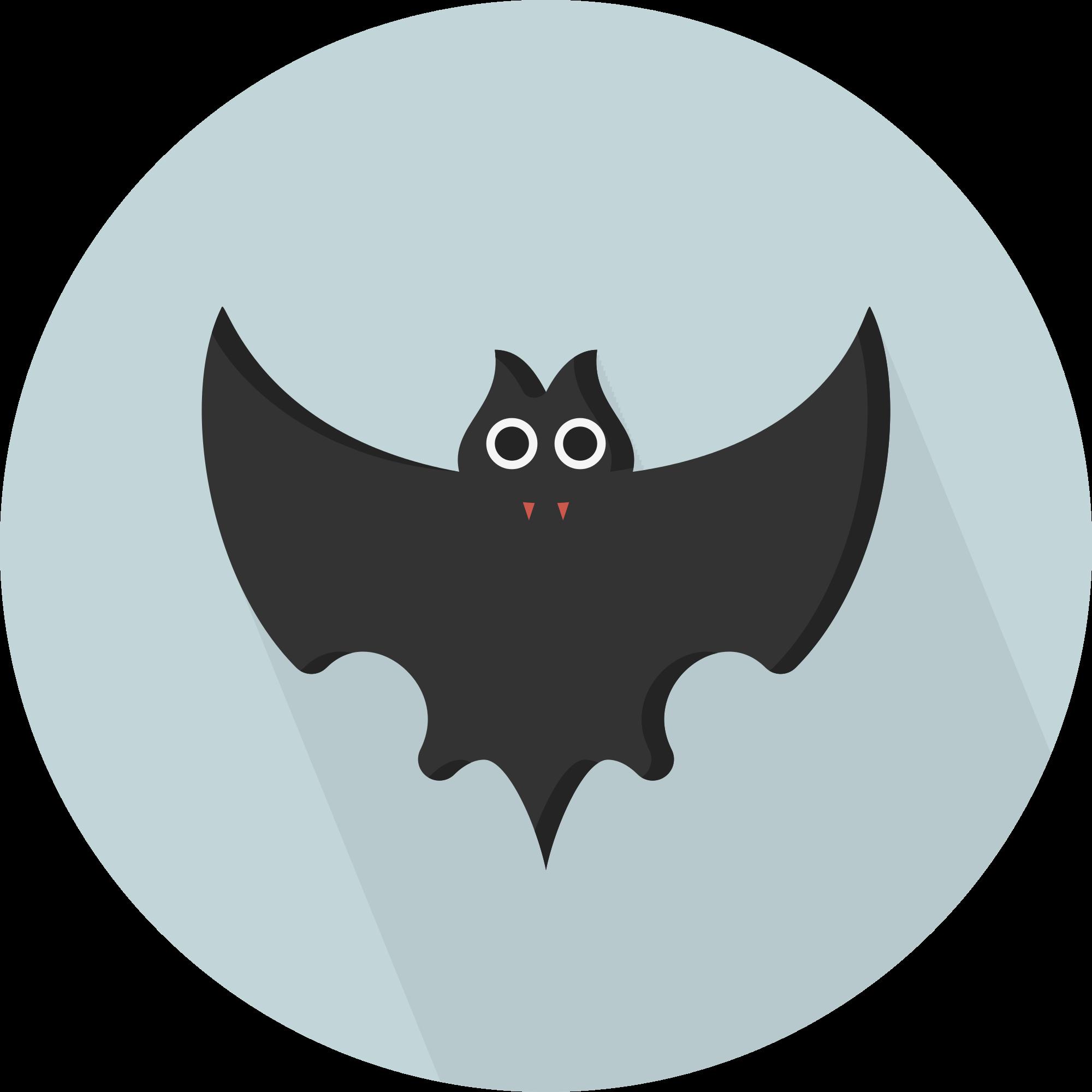 Bat svg #2, Download drawings