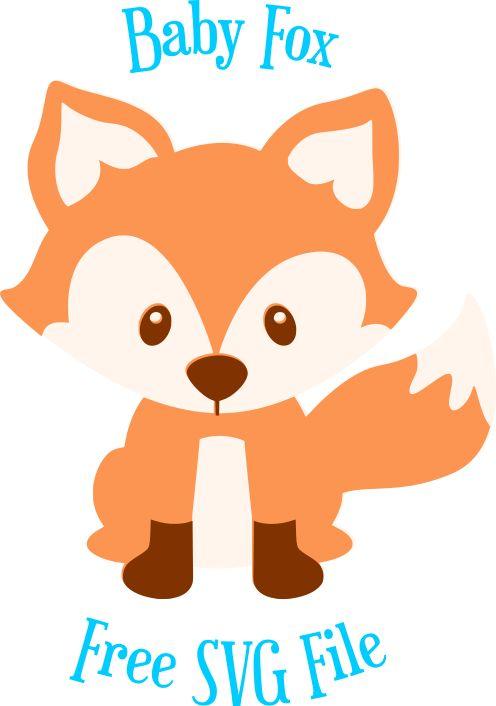 Bat-Eared Fox svg #13, Download drawings