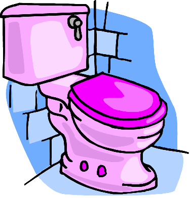 Bathroom clipart #5, Download drawings