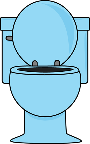 Toilet clipart #14, Download drawings